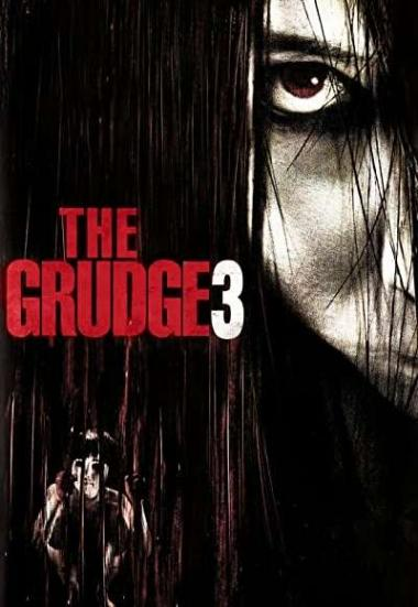 The Grudge 3 2009