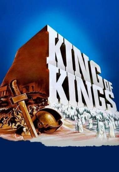 King of Kings 1961