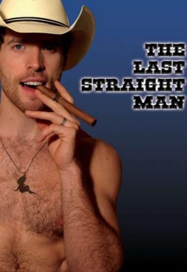 The Last Straight Man 2014