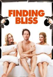 Finding Bliss 2009