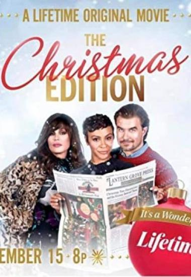 The Christmas Edition 2020