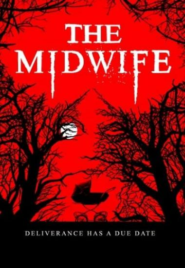 The Midwife 2020