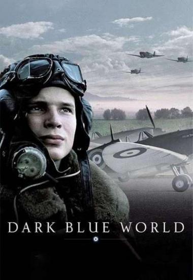 Dark Blue World 2001