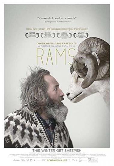 Rams 2015