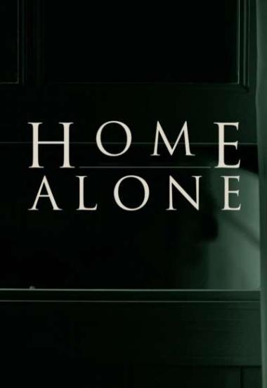 Home Alone 2017
