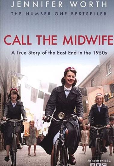 Call the Midwife 2012