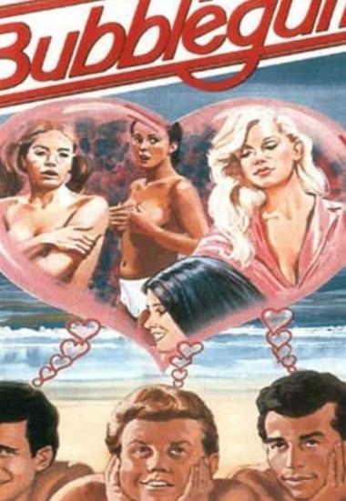 Hot Bubblegum 1981