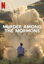 Murder Among the Mormons 2021