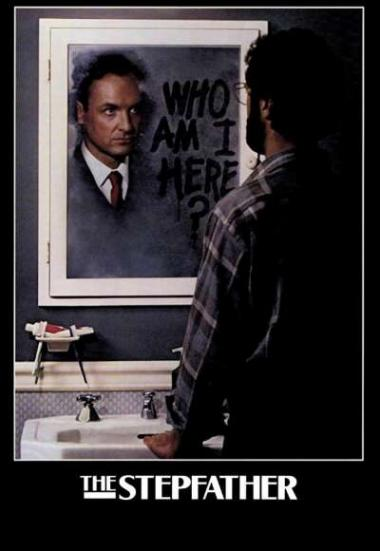 The Stepfather 1987