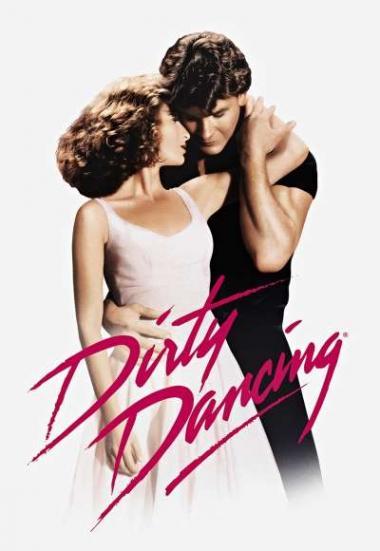 Dirty Dancing 1987