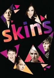 Skins 2007