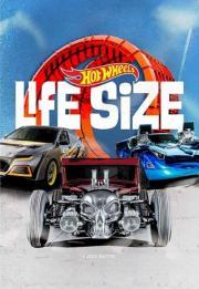 Life Size 2020