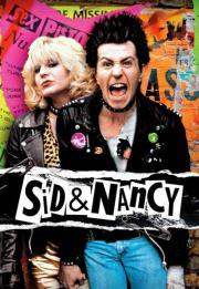 Sid and Nancy 1986