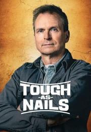 Tough As Nails 2020