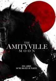 The Amityville Moon 2021