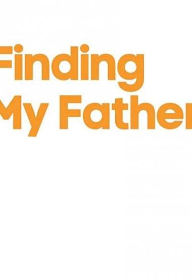 Finding My Father 2015