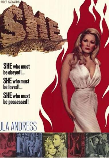 She 1965