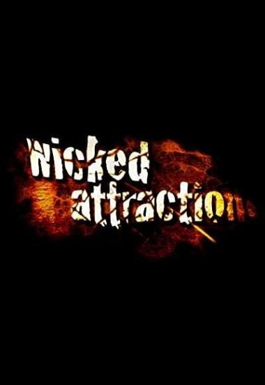 Wicked Attraction 2008