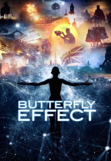 Butterfly Effect 2016