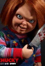 Chucky 2021