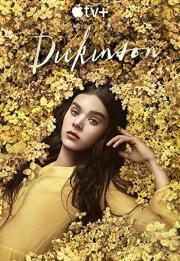 Dickinson 2019