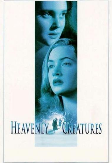 Heavenly Creatures 1994