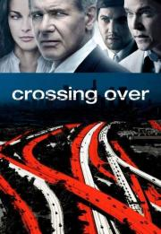 Crossing Over 2009