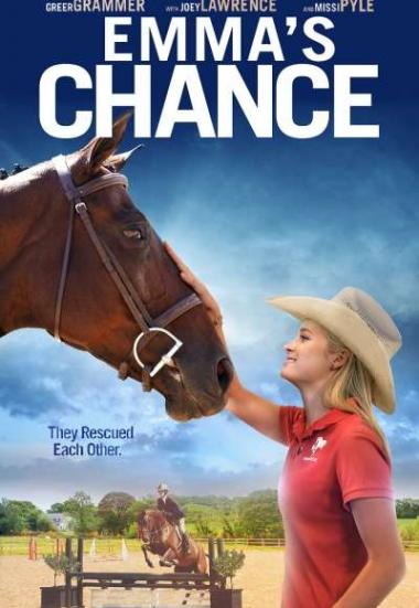 Emma's Chance 2016
