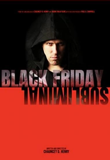 Black Friday Subliminal 2021