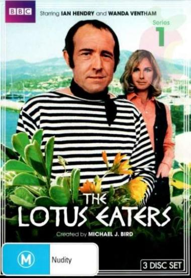 The Lotus Eaters 1972