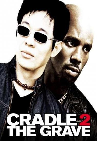 Cradle 2: The Grave 2003
