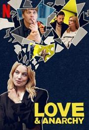 Love & Anarchy 2020