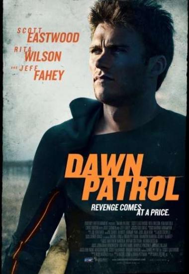 Dawn Patrol 2014