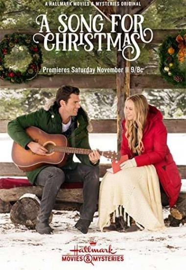 A Song for Christmas 2017
