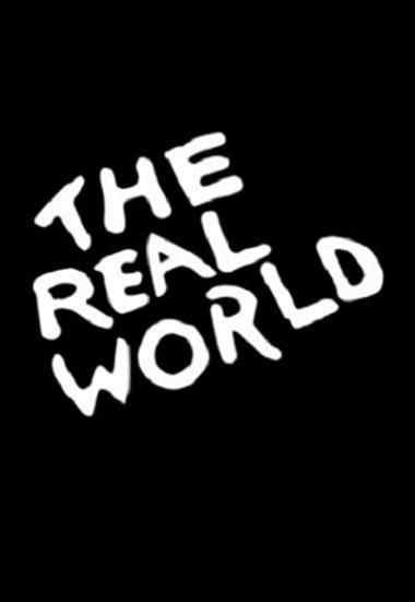 The Real World 1992