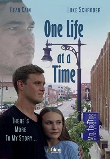 One Life at A Time 2020