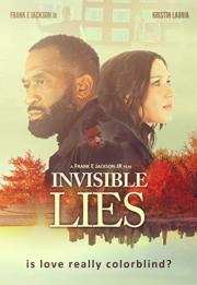 Invisible Lies 2021