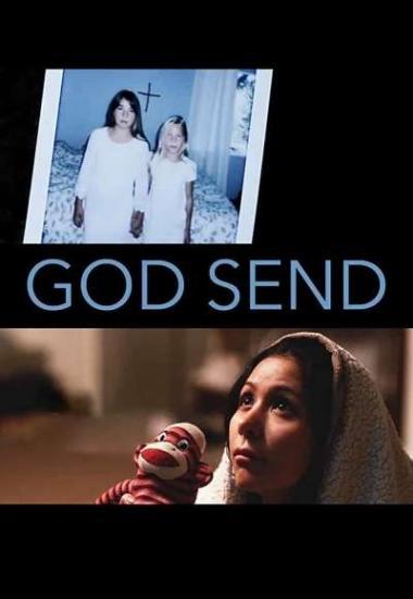God Send 2019