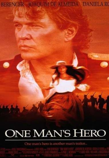 One Man's Hero 1999
