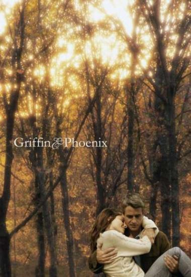 Griffin & Phoenix 2006