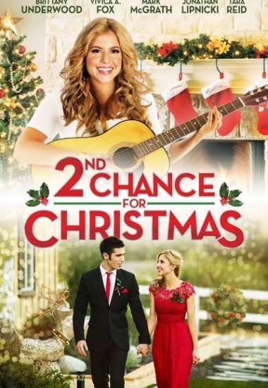 2nd Chance for Christmas 2019