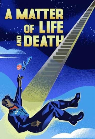 A Matter of Life and Death 1946