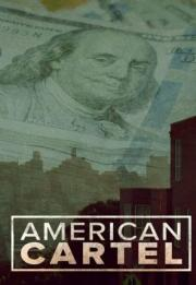 American Cartel 2021