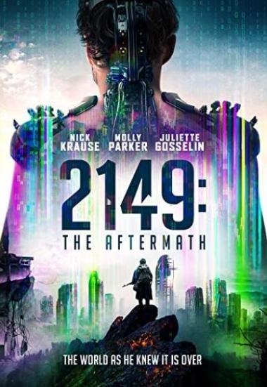 Confinement 2021