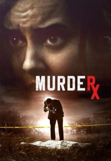 Murder RX 2020