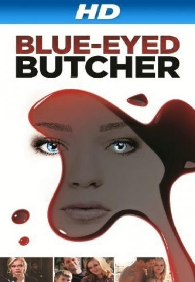 Blue-Eyed Butcher 2012