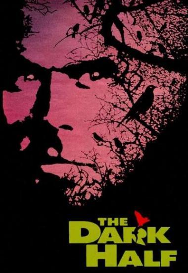 The Dark Half 1993