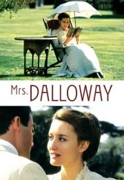 Mrs Dalloway 1997