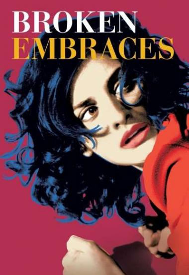Broken Embraces 2009