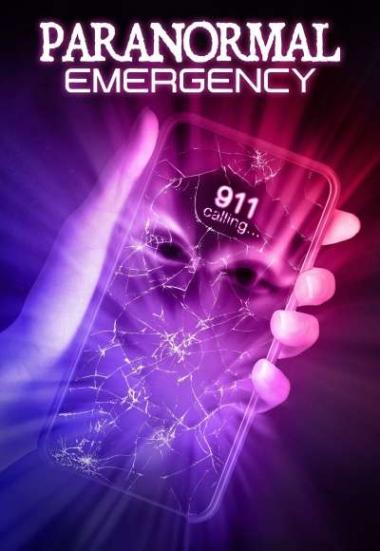 Paranormal Emergency 2019
